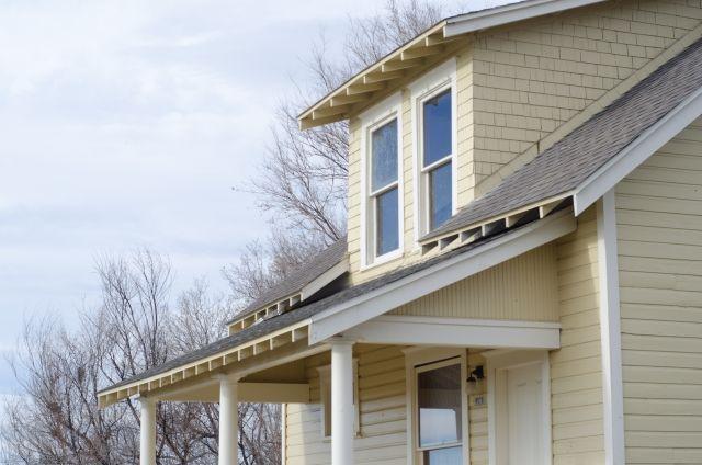 ニチハのパミール屋根の問題点とは!?塗装ができない!?対処方法まとめ