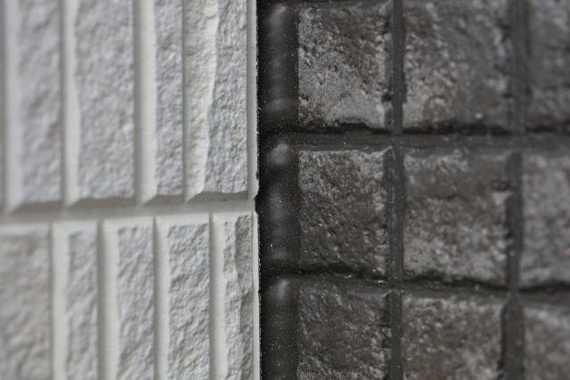 外壁塗装におけるコーキング(シーリング)とは?