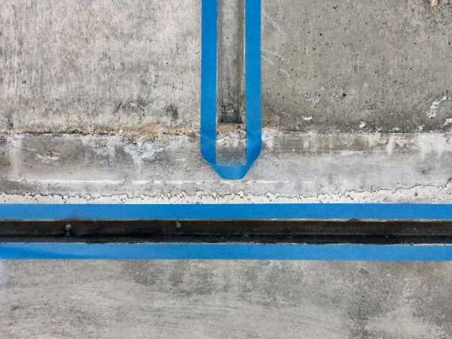 外壁塗装のコーキング(シーリング)の寿命や補修する時期やタイミングなど