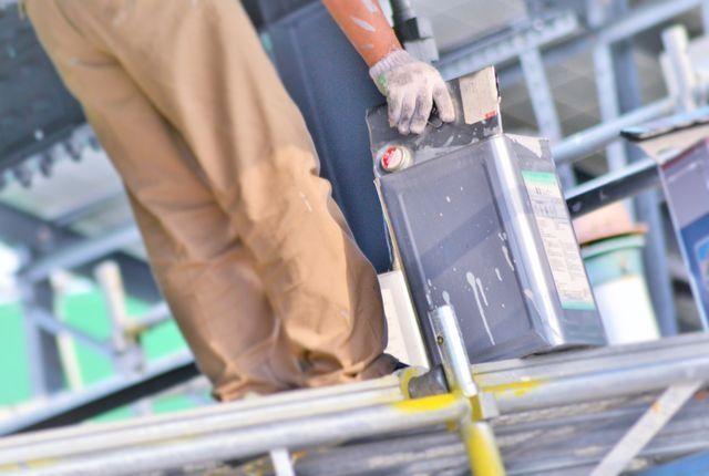 外壁塗装の工事期間に関する注意点一覧