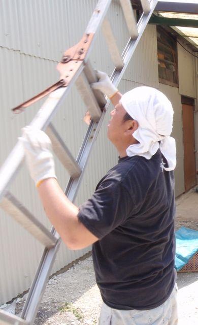 塗料の乾燥時間って結局どれくらいなの!?