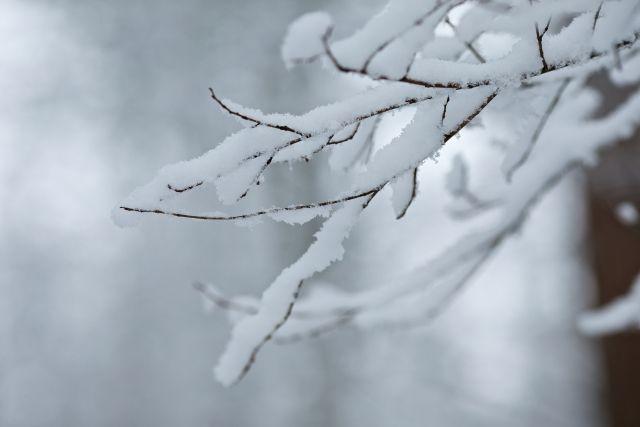 冬場の外壁塗装って実際どうなの!?注意点やおすすめポイントなど