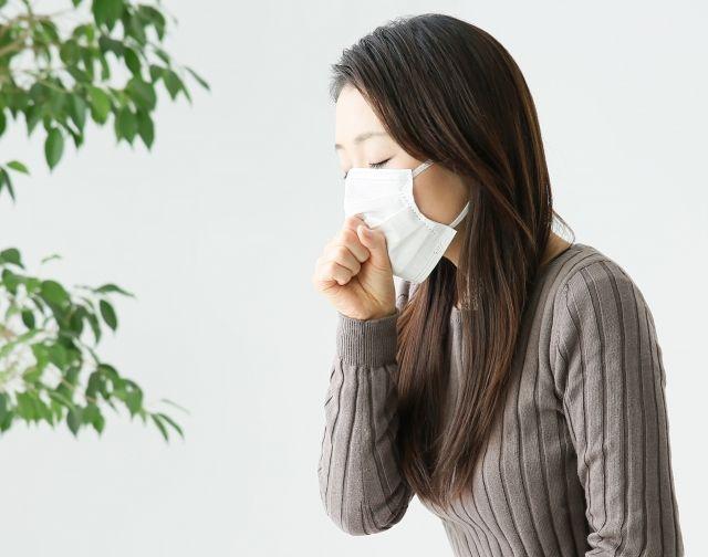 喘息患者がいる場合、外壁塗装をDIYするのは危険
