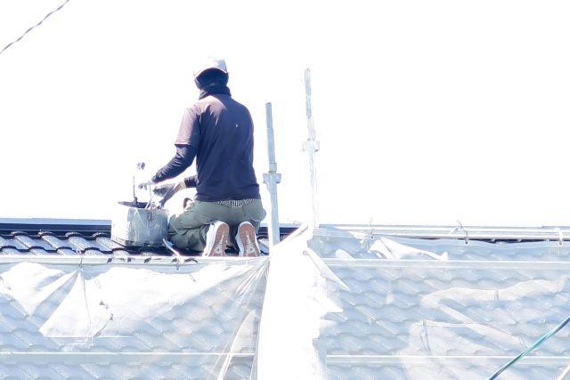 外壁塗装を行う時に気をつけたい「保証」に関する事項