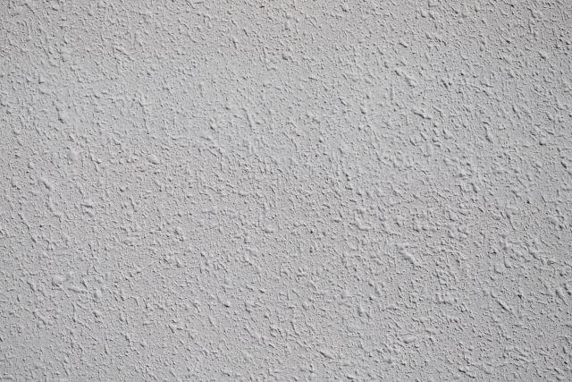 ブツブツ!?外壁塗装におけるピンホールって何の事!?