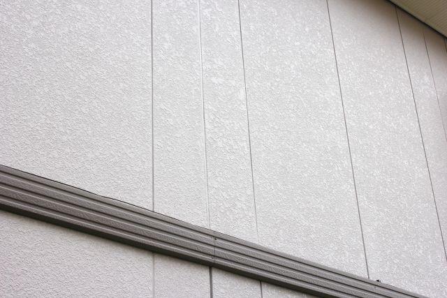ボンタイルとは!?外壁塗装時の単価や作業工程なども知りたい