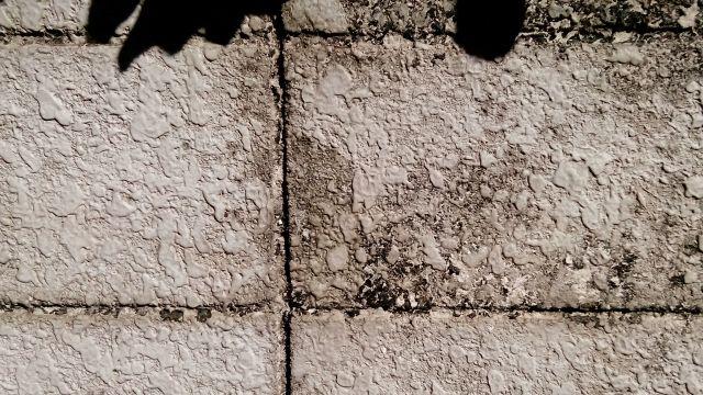 外壁塗装で補修が必要となる劣化状態とは!?