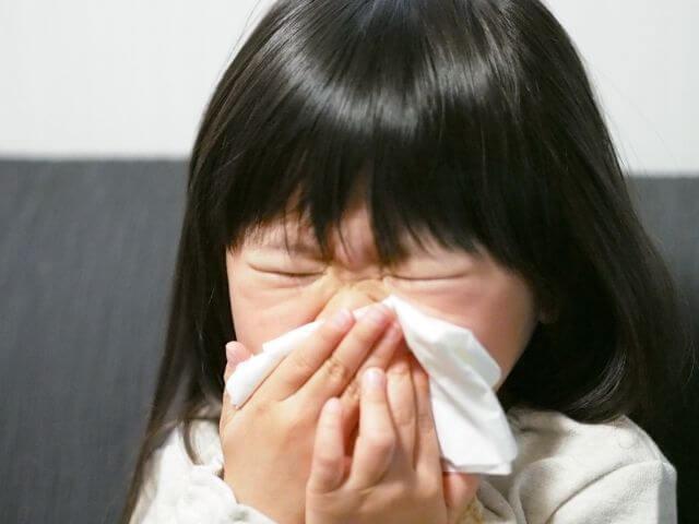 外壁塗装がアレルギーの原因に!?塗料による人体への影響とは!?