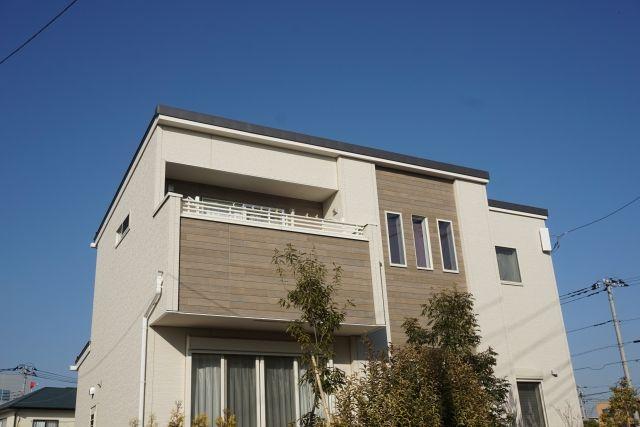 外壁塗装におけるALCとは!?費用や耐用年数とメリット&デメリットまとめ